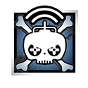 Twitch Badge New 2.png