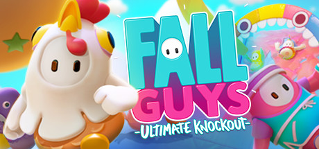 Fall Guys cover.jpg