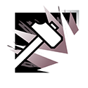 Sledge Icon - Standard.png