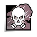 Smoke Icon - Standard.png