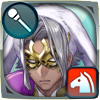 FEH-春ブルーノf.png