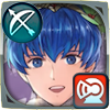 FEH-cマルスf.png