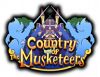 The Country of Musketeers Logo KH3D.png