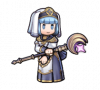 FEH-シルク.png