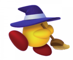 Broomhatter.png