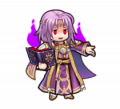 FEH-闇リオン.png