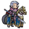 FEH-ジェイガン.png