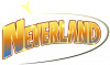 Neverland KH1.png