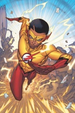 Kid-Flash-Rebirth.jpg