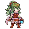 FEH-チキ(大人).png