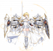 FFNF Jeanne d'Arc.png
