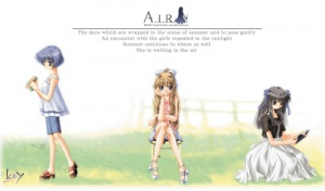 Air original game cover.jpg