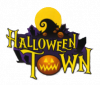 Halloween Town KH1.png