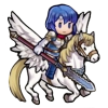 FEH-カチュア.png