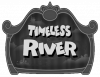 Timeless River Logo KHII.png