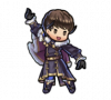 FEH-dベルクト.png