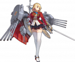 HMS Prince Of Wales.png