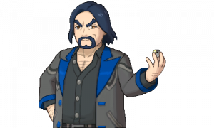 Veteran trainer vs SM.png