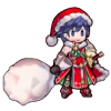 FEH-クロム2.png