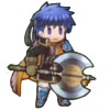 FEH-総選挙アイク.png