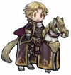 FEH-カミュ.png