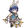 FEH-クロム3.png