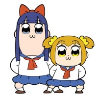 Pop Team Epic.jpg