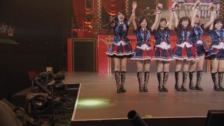 ML4thLiveStagelightforkotoha2.jpg