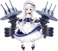 HMS Belfast Lily.png