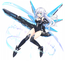 HDN Black Heart.png