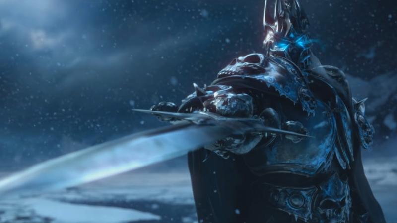 World-of-warcraft-wrath-of-the-lich-king intro.png