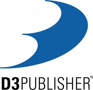 D3 Publisher logo.jpg