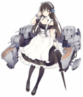 HMS Newcastle R.png