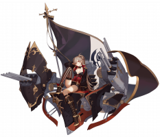 MNF Jean Bart.png